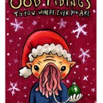 doctor kawaii ood tidings